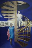 Neil Stokoe: Staircases and Figures