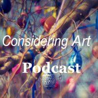 Podcast: Tess Jaray & Paul de Monchaux